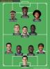 Chelsea XI vs Burnley.png