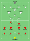 Liverpool_vs_Roma_1984-05-30.svg.png